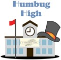humbug high