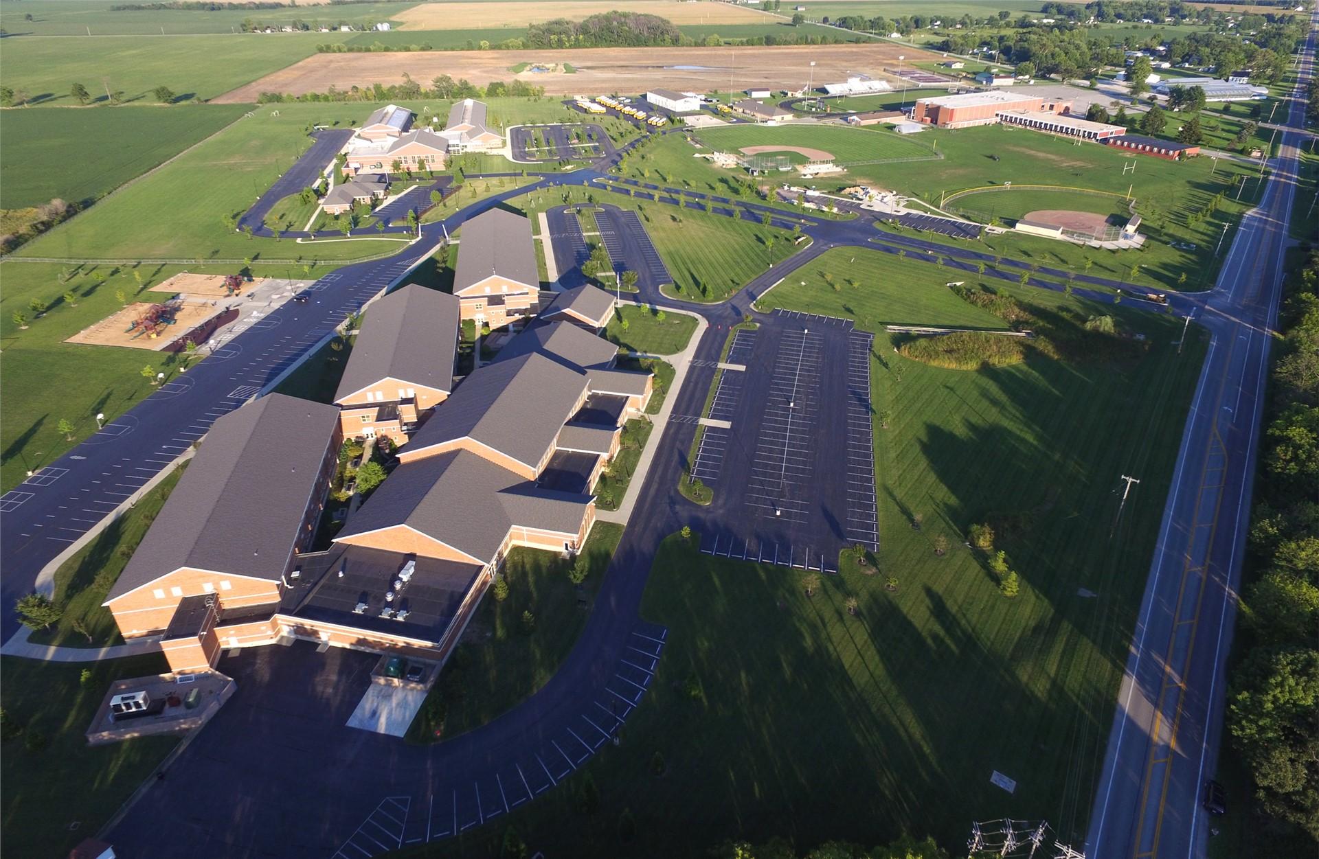 Sept 2016-11