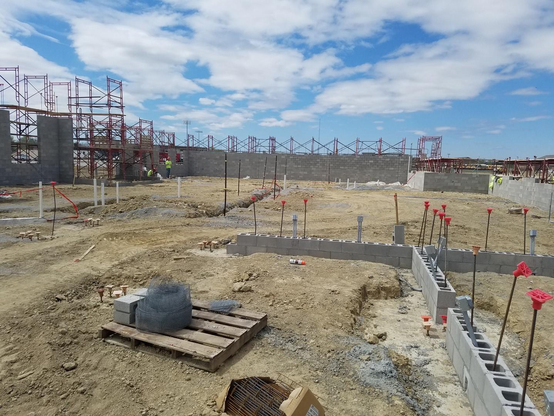 April 2017-1