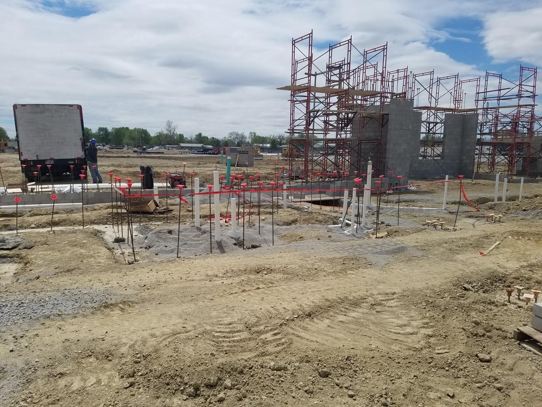April 2017-2