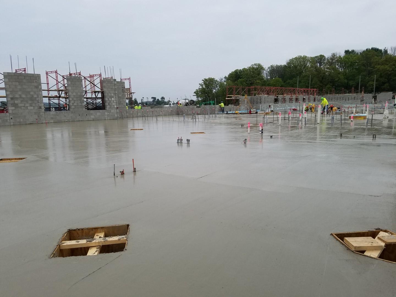May 2017-2