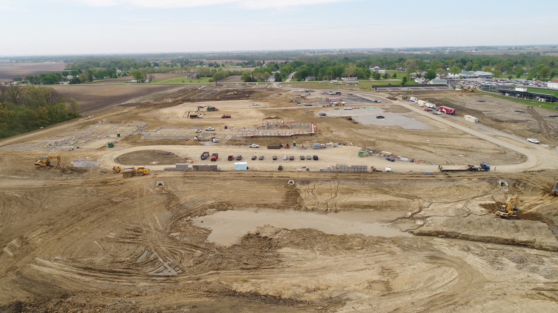 April 2017-7
