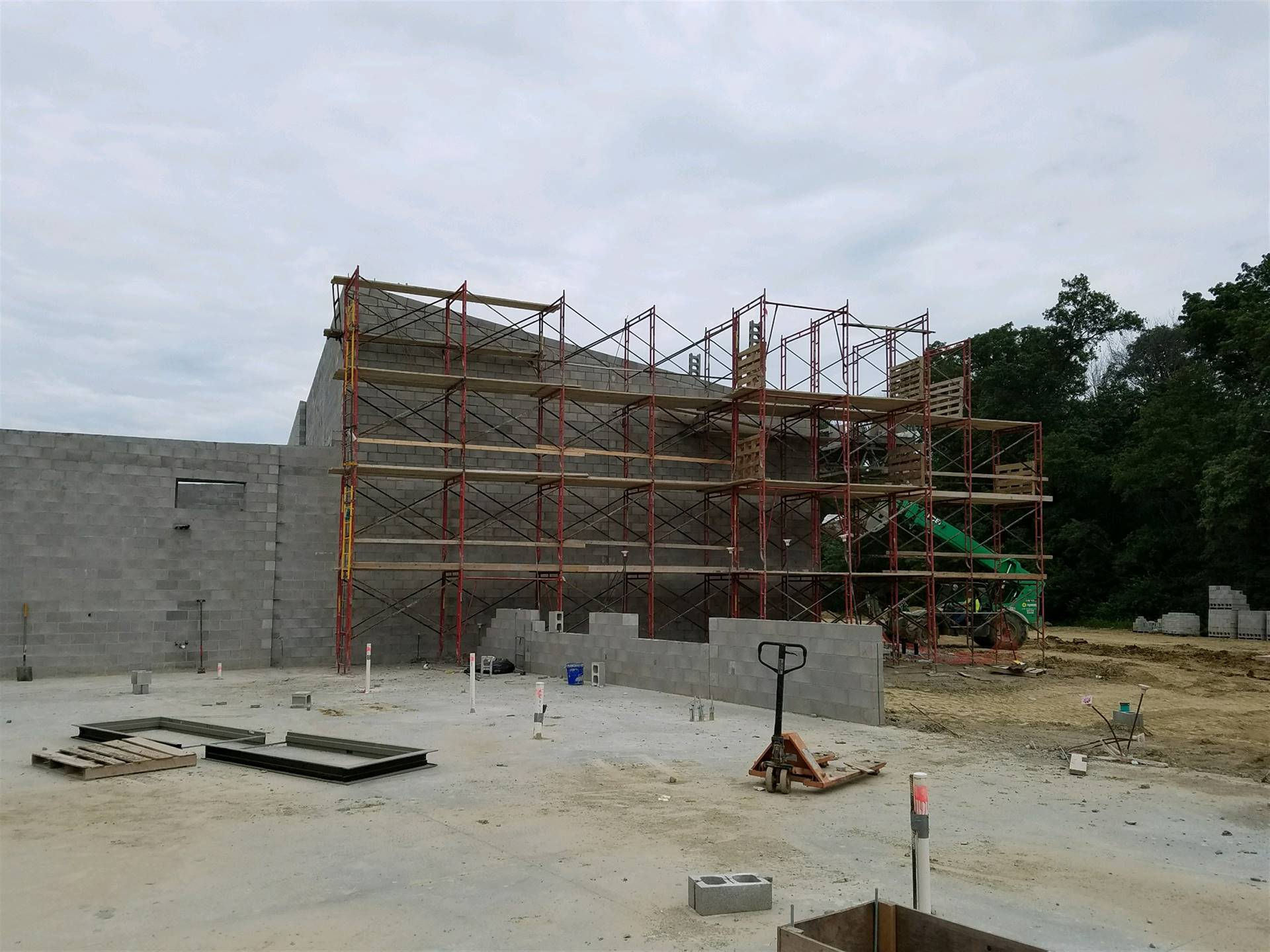 August 2017-1