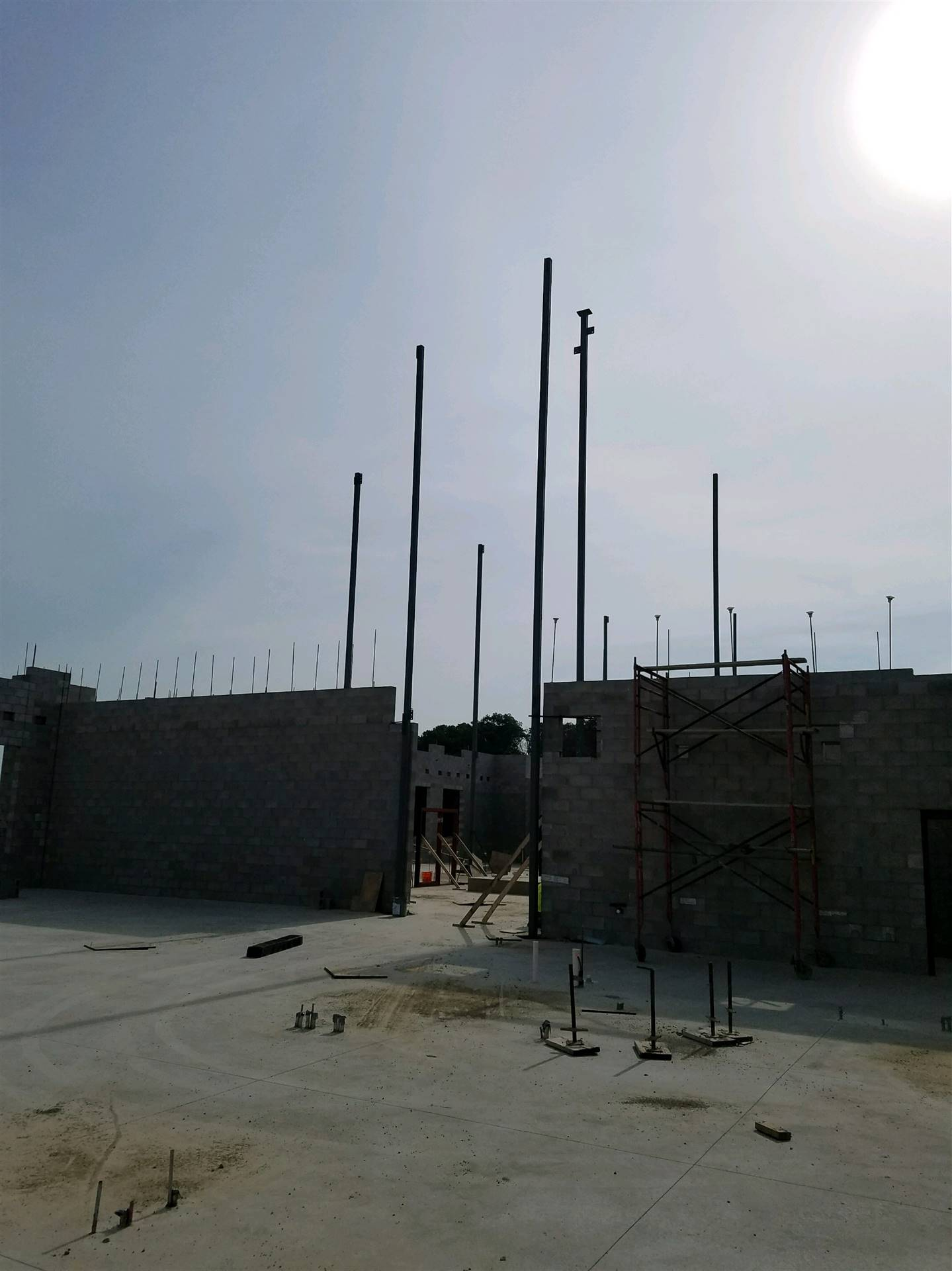 August 2017-7