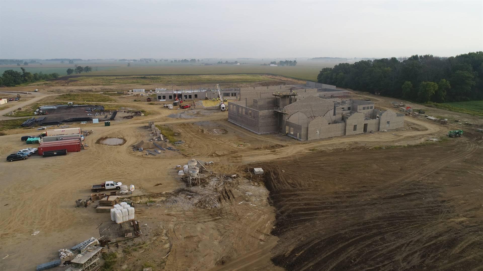 Sept 2017-8