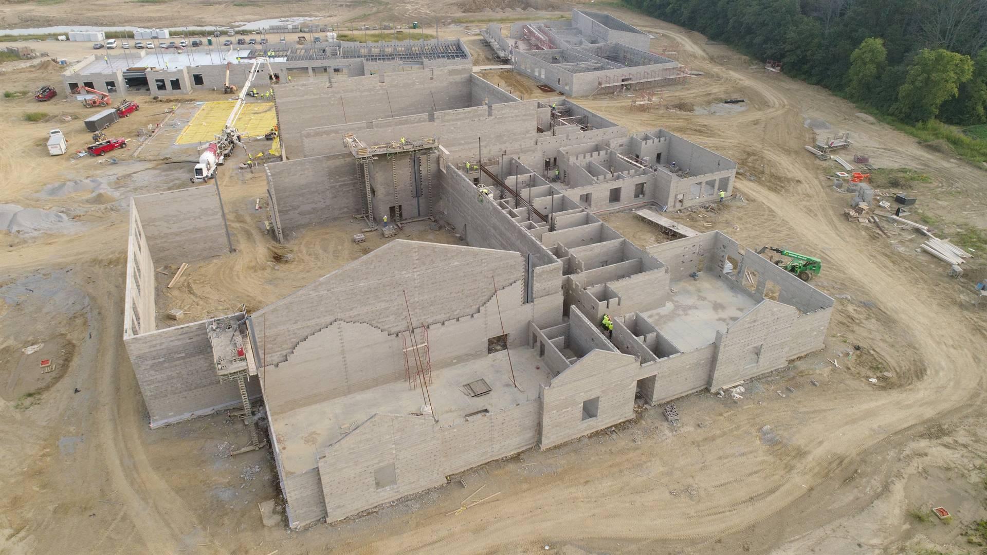 Sept 2017-9