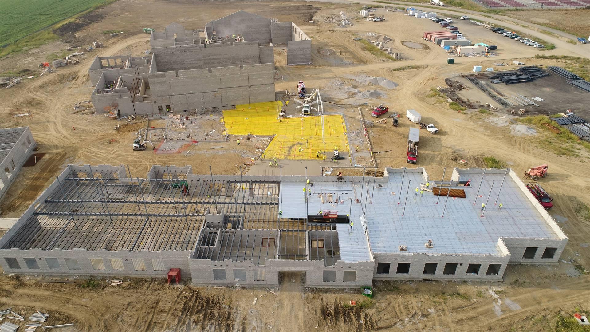 Sept 2017-13