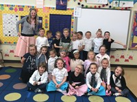 13- 50s Day 2017-2018