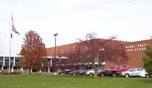 miami trace high school