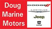 Doug Marine Motors