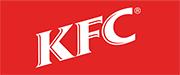 Bagshaw Enterprises (KFC)