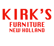 Kirk's Furniture