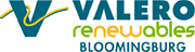 Valero Renewable Fuels Company